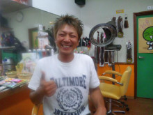 たかさんの『Enjoy!!BassLife☆』-110630_140452.jpg